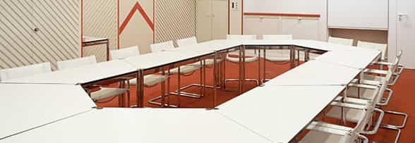 b ro mieten in m nchen ebuero ag. Black Bedroom Furniture Sets. Home Design Ideas