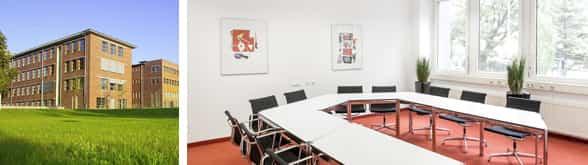 b ro mieten in n rnberg ebuero ag. Black Bedroom Furniture Sets. Home Design Ideas