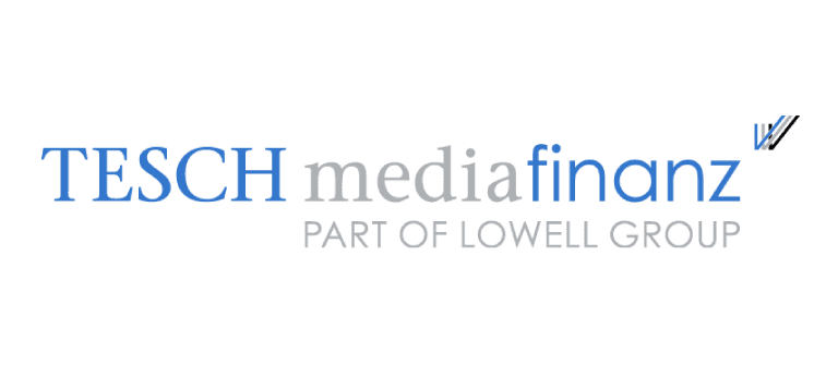 Mediafinanz Erfahrungen